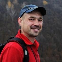 Парень, солдат, ищет девушку для секса в Волгограде