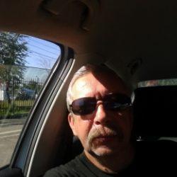 Энергичный парень приглашаю на встречу девушку для секса в Волгограде