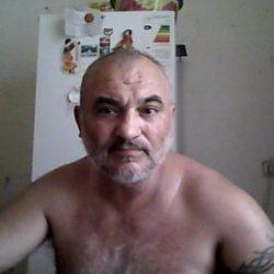 Парень, встречусь с девушкой в Волгограде.  Для бурного и страстного секса