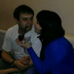 Молодая пара ищет девушку для секса ЖМЖ в Волгограде