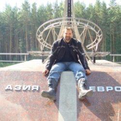 Военный, чистоплотный парень, ищу девушку без ограничения возраста, для секса в Волгограде