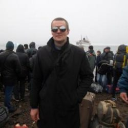 Красивый, веселый мужчина, ищу красивую девушку для секса в Волгограде