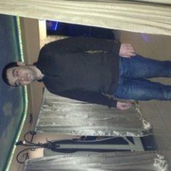 Неопытный парень ищет опытную девушку для куни в Волгограде