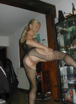 Симпатичная девушка в поиске чистоплотного симпатичного мужчины для секса в Волгограде