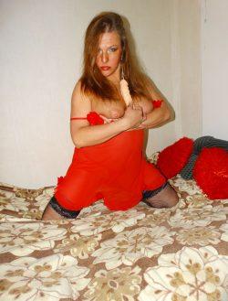 Ухоженная девочка желает встретиться с мужчиной в Волгограде