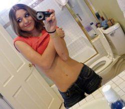 Приеду или приглашу в гости мужчину! Ухоженная Модельной внешности девушка из Москвы!