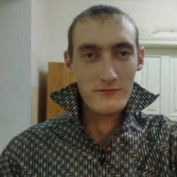 Обычный парень ищет девушку для интимных встреч в Волгограде.