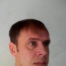 Парень из Москвы, хочу секс без обязательств с девушкой
